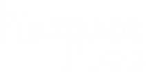 Herrmann Tiles